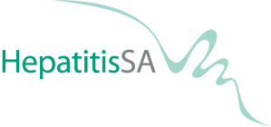 Hepatitis South Australia